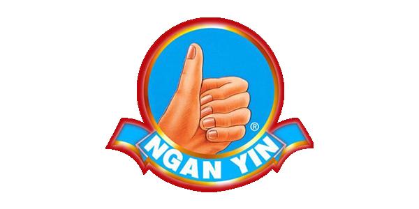 Ngan Yin Hand Brand